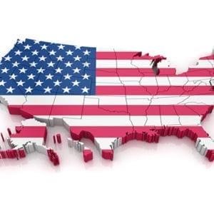 USA-map1_w