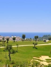 golf_floyd_gallery_02w