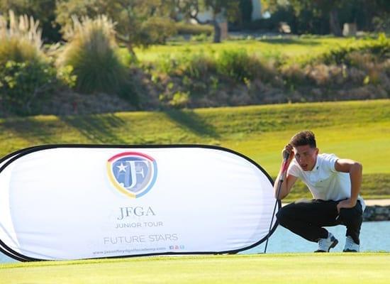 golf_floyd_karta_01w