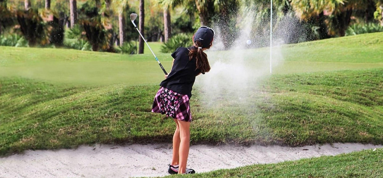 jumbo_golf_02w