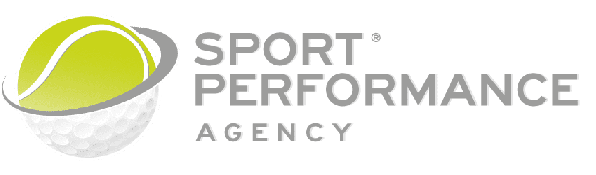 Sport Performance Agency
