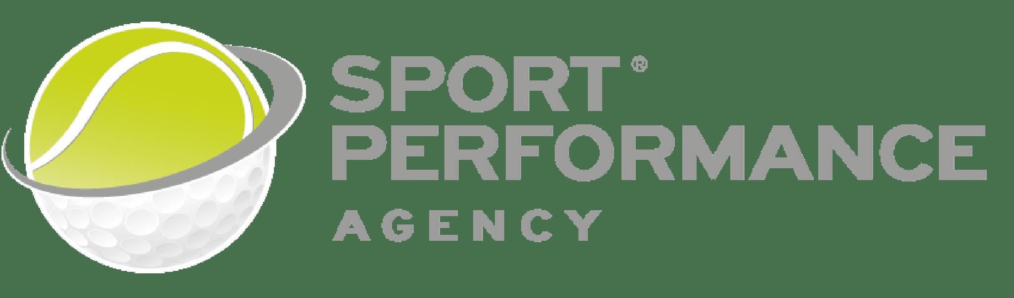 Sport Performance Agency