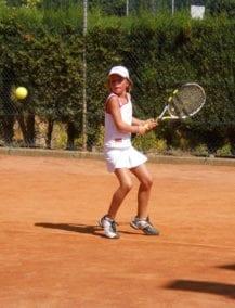 tenis_bruguera_gallery_04w