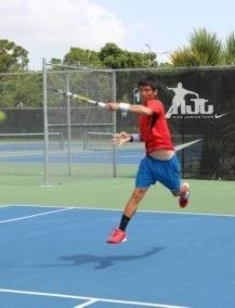 tenis_clubmed_gallery_01w
