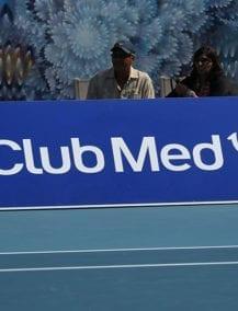 tenis_clubmed_gallery_04w