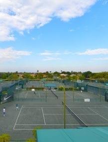 tenis_evert_gallery_04w