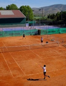 tenis_ferrero_gallery_01w