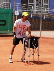 tenis_ferrero_gallery_04w