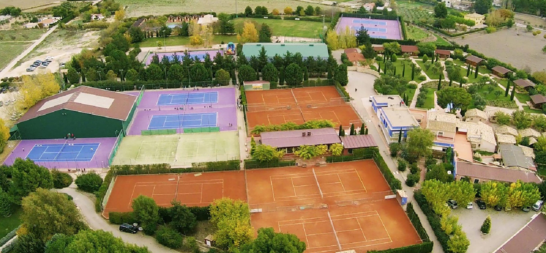 tenis_ferrero_jumbo_01w