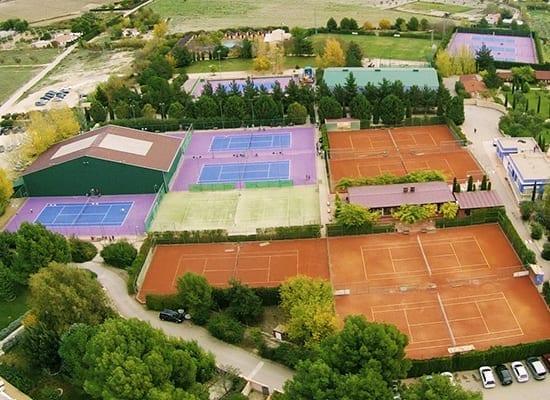 tenis_ferrero_karta_01w