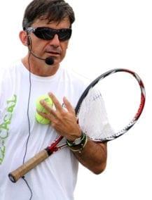 tenis_sanchez_gallery_03w