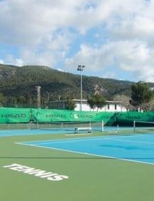 tenis_vilas_gallery_01w