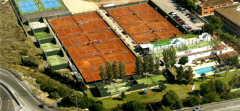 tenis_vilas_jumbo_01w
