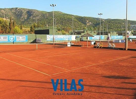 tenis_vilas_karta_01w
