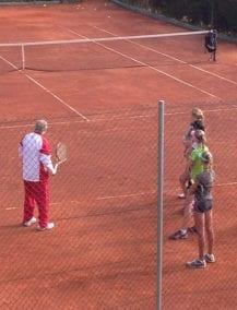 tennis_bruguera_gallery_01w