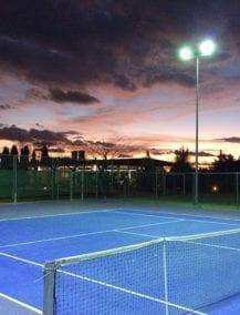 tennis_ferrero_gallery_05w