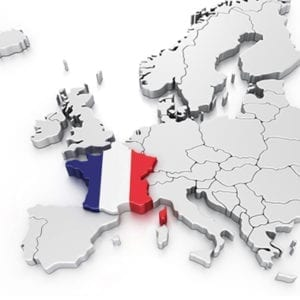 france-map_w
