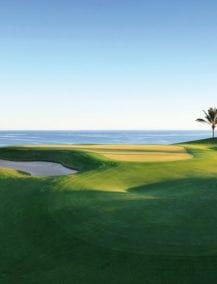 golf_adult_melon_gallery_1