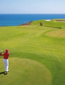 golf_adult_melon_gallery_2